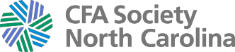 CFA Society North Carolina
